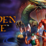 Golden Axe Classic - The King of Arcades