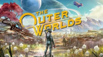 Recensione video di The Outer Worlds