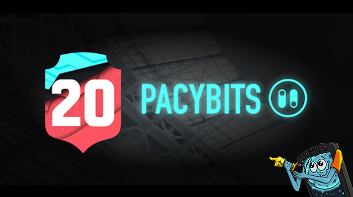 Pacybits Fut 20 Review