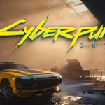 Cyberpunk 2077 New Gameplay announced