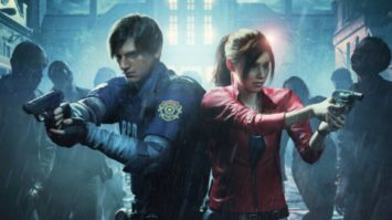 La vendita di Halloween di Steam è ora online | Resident Evil 2 e Dead by Daylight In vendita