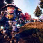 """The Outer Worlds: Well Dressed Achievement Guide - How to Wear & # 039; A Nice Hat & # 039; e """"Chimaera & # 039; allo stesso tempo"""