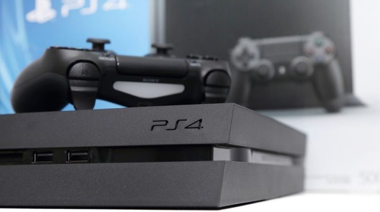 I migliori regali di Natale per i possessori di PlayStation 4