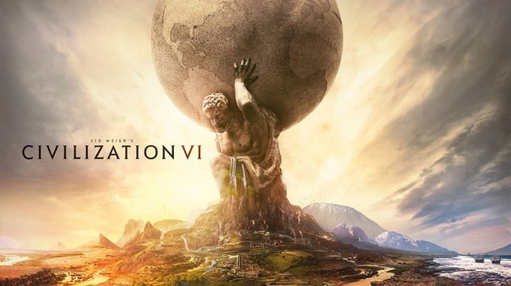Recensione Sid Meier's Civilization VI (PS4) - All Hail The Mighty Sid