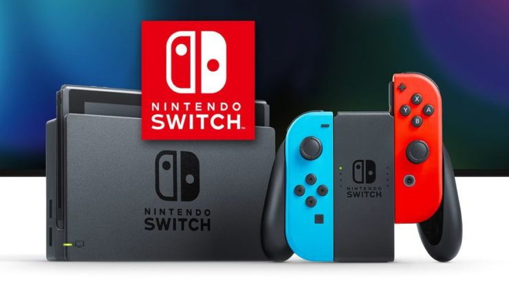 La guida ai regali per le vacanze di Ultimate Nintendo Switch 2019