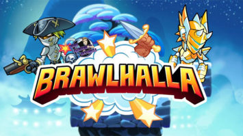 Ubisoft's Brawhalla is coming to mobile in 2020 Featured