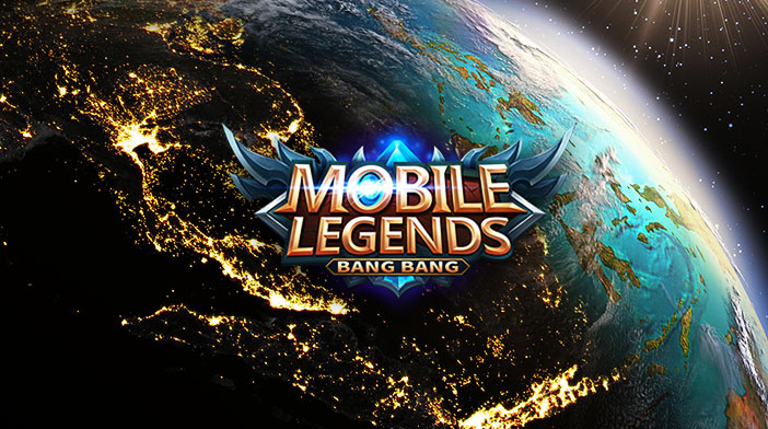 Il primo Mobile Legends: il Bang Bang World Championship è tra due settimane!