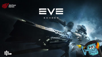 EVE Echoes Review