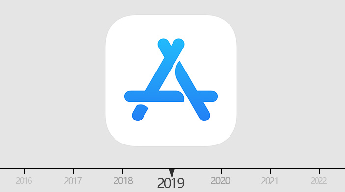 Best Apple Apps and Games 2019