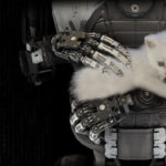 The Talos Principle Epic Games Store Free