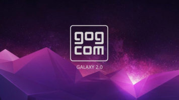 GOG Galaxy 2.0 Open Beta