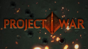 Project War Mobile