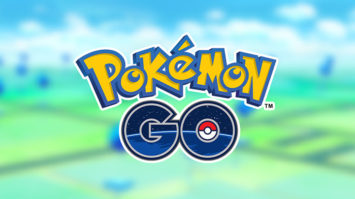 PokemonGO update coming soon