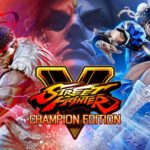 Street Fighter V: Champion Edition Review - Hadoken online non funzionante