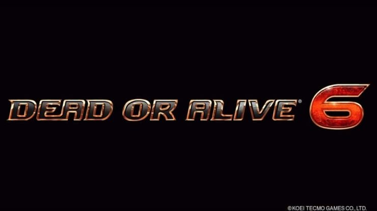 New Dead or Alive 6 Microtransactions Finalmente spingono i fan oltre il limite