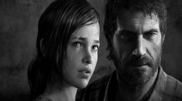 HBO sta lavorando alla serie The Last of Us