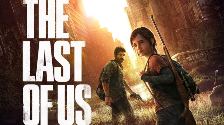 The Last of Us HBO Series seguirà il gioco originale