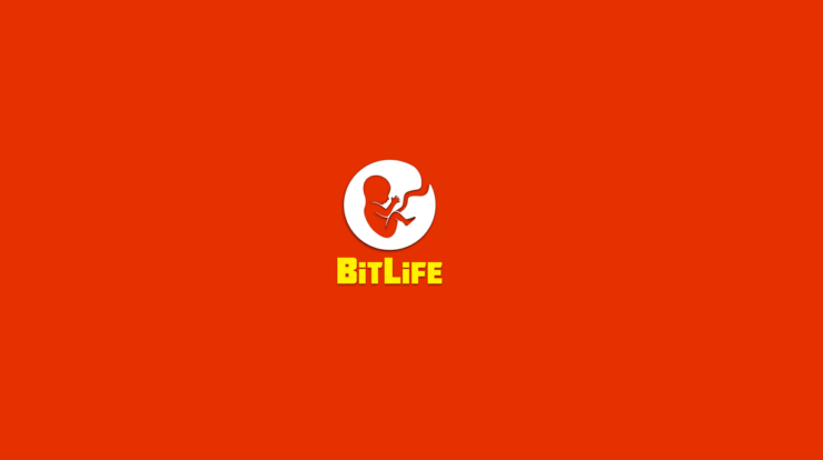Come diventare un influencer dei social media in BitLife