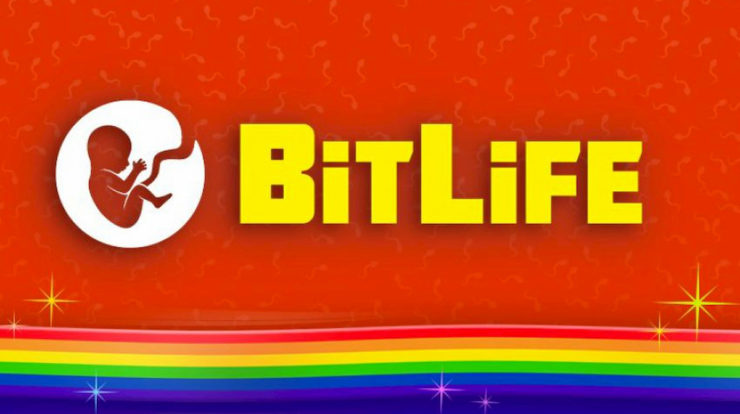 Come vivere a lungo in BitLife
