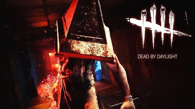 Pyramid Head si unisce alla crescente lista di morti di Daylight Killers