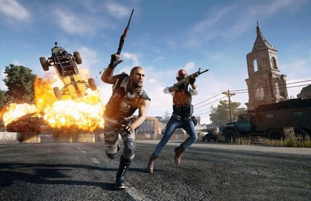 How to Increase FPS in PlayerUnknown's Battlegrounds