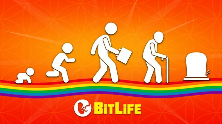 Come modificare le persone in BitLife