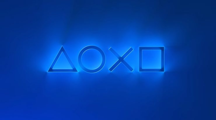 Come preordinare PlayStation 5 e la versione digitale