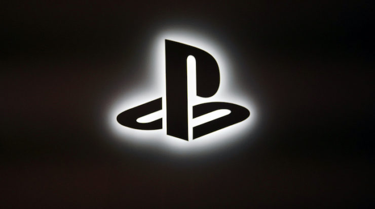 PlayStation error code np-35000-8 explained