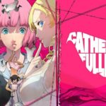 Catherine: Full Body Review - Popping the Cork
