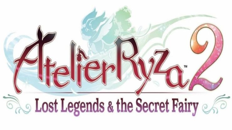 Lost Legends & the Secret Fairy annunciati ufficialmente