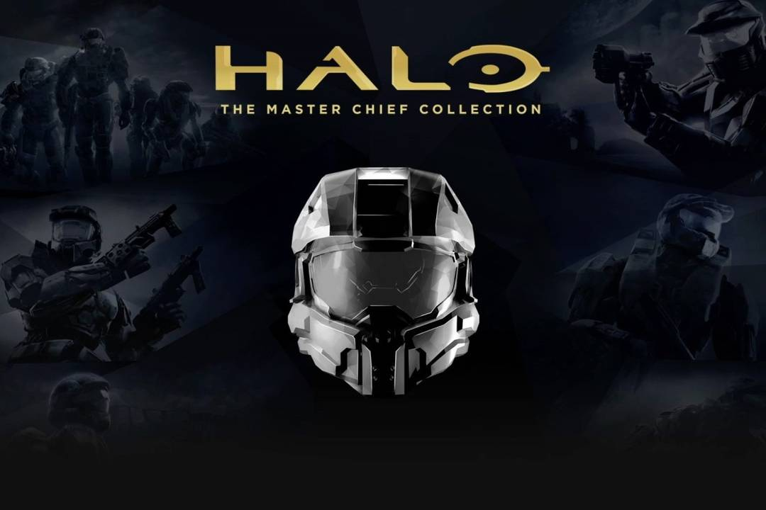 Come funzioneranno i progressi e le ricompense per la stagione 2 di Halo: The Master Chief Collection?