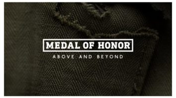 Medal of Honor: Above and Beyond sembra un ritorno trionfante