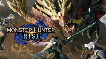 Monster Hunter Rise Pre-Order e Collector's Edition dettagliate