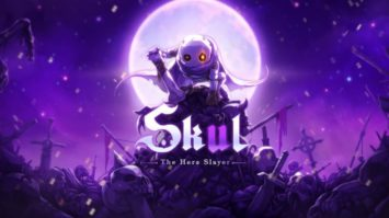 Skul: The Hero Slayer Review - Il primo grande Roguelike del 2021