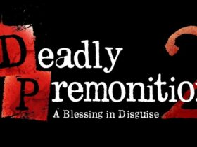 Deadly Premonition 2: A Blessing in Disguise in arrivo su PC